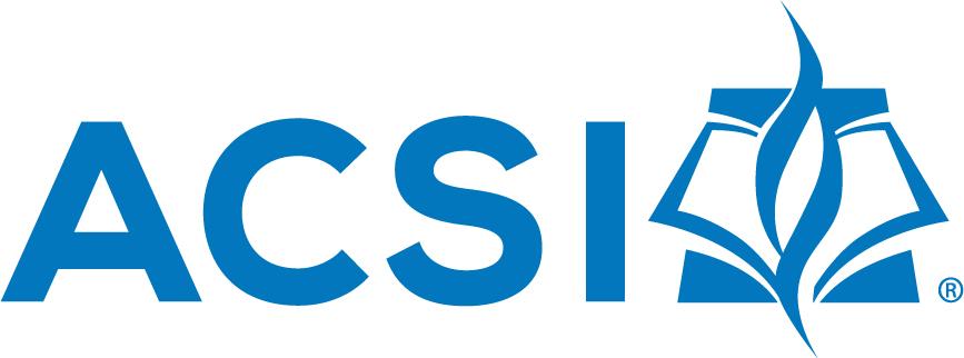 ACSI Latinoamerica